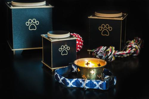 decent-pet-cremation-service-near-you